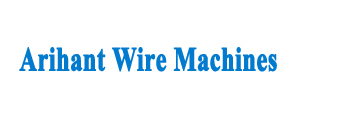 Arihant Wire Machines